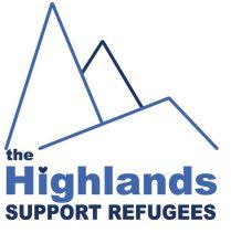 cropped-thsr-logo-7.jpg