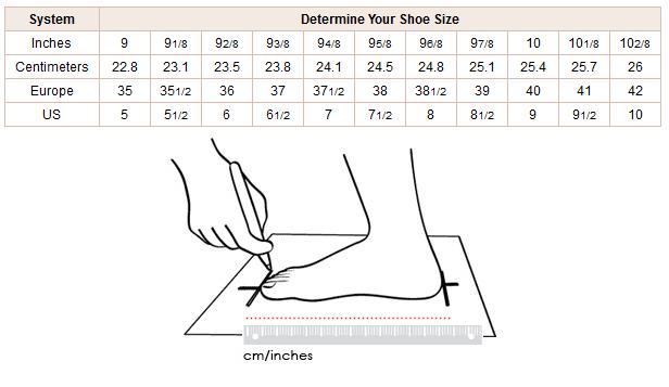 socks-sizing-guide